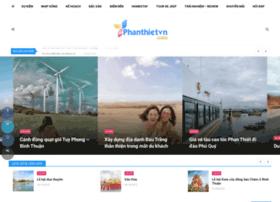 phanthietvn.com