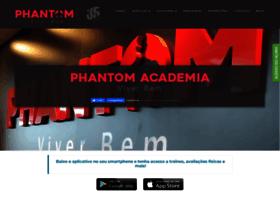 phantomacademia.com.br