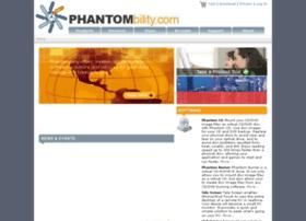 phantombility.com