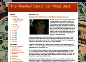 phantomcabdriverphites.blogspot.com