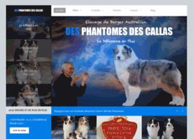 phantomes.com