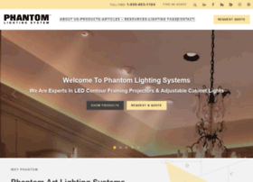phantomlighting.com