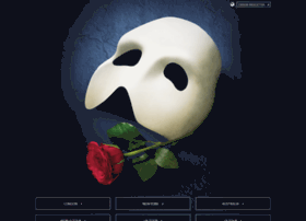 phantomoftheopera.com