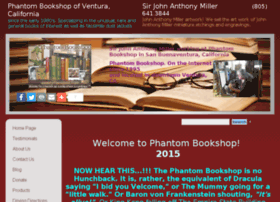 phantoms.com