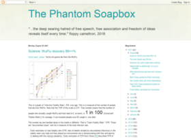 phantomsoapbox.blogspot.com