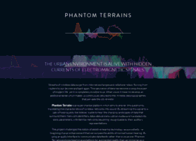 phantomterrains.com