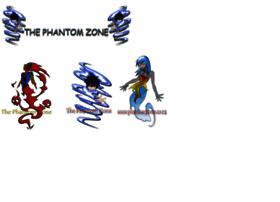 phantomzone.co.za