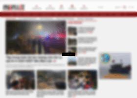 phapluattp.vn