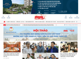 phaply.net.vn