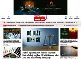 phaply.vn