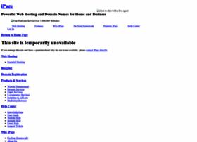 pharaohsentertainment.com