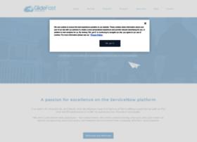 pharicode.com