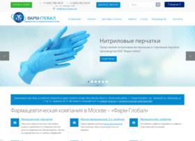 pharm-global.com
