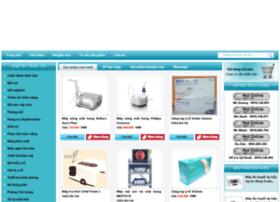 pharm.i-medtech.com