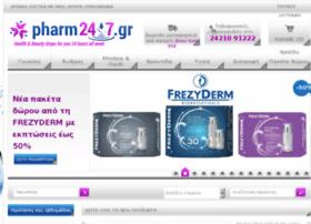 pharm247.gr