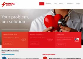 pharma-business.ro
