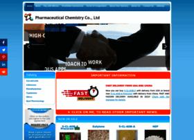 pharma-chemic.com