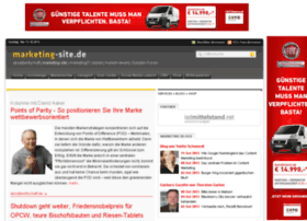 pharma-marketing.de