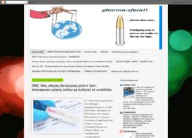pharma-sfera.blogspot.com