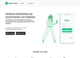 pharma.valassis.es