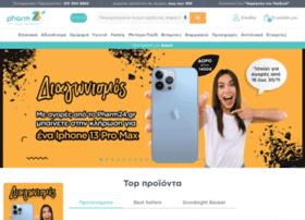 pharma24.gr