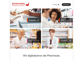 pharma4u.de
