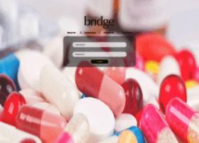 pharmabridge.biz