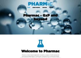 pharmac.dk