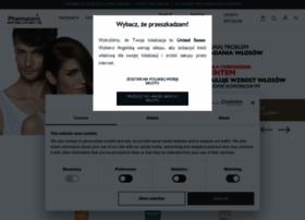 pharmaceris.pl