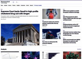 pharmaceutical.kableintelligence.com