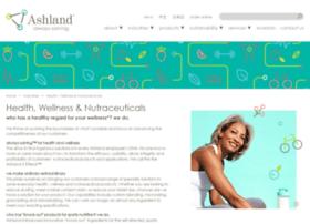 pharmachemlabs.com