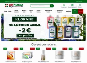 pharmacie-citypharma.fr