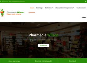 pharmacie-herwyn.com