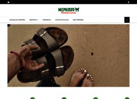 pharmacie-leroux.fr