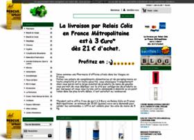 pharmacievosgienne.com
