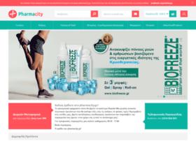 pharmacity.gr