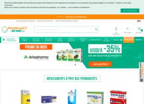 pharmaclic.fr