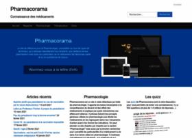 pharmacorama.com