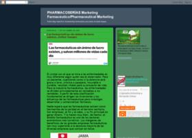 pharmacoserias.blogspot.com