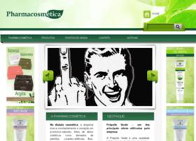 pharmacosmetica.com.br