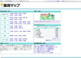 pharmacy-map.jp