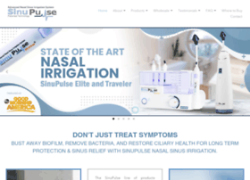 pharmacy-solutions.com