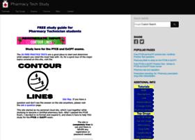 pharmacy-tech-study.com