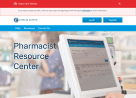 pharmacy.express-scripts.com