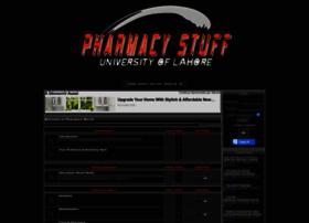 pharmacy.forum2x2.com
