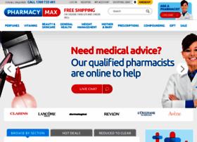 pharmacymax.com.au