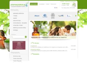 pharmacynatura.gr