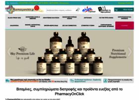 Pharmacyonclick.gr
