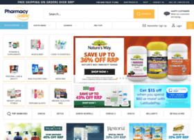 pharmacyonline.com.au