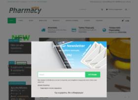 pharmacyonline.gr